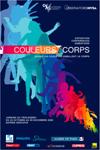 COULEURS SUR CORPS