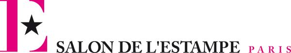 SALON DE L'ESTAMPE - PARIS