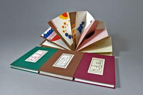 Retrouvez les contes de Warja Lavater sur le site des Editions Maeght
